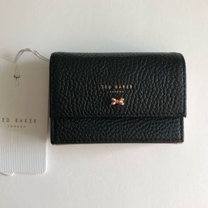 Ted Baker Concertina Card Holder